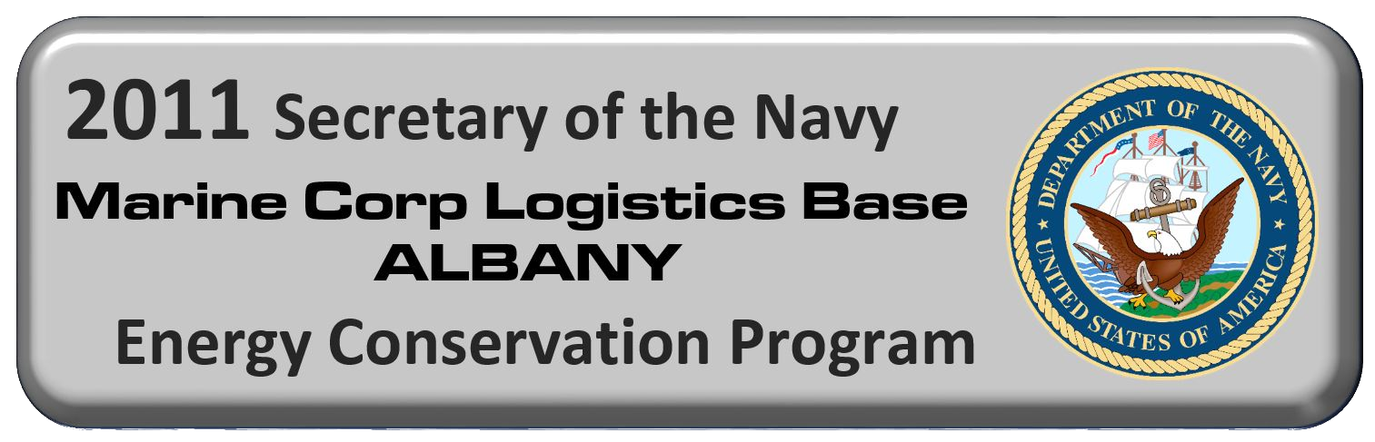 veteran-owned energy services project award navy award for microgrid development