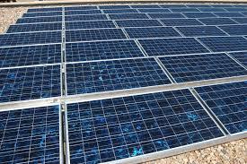 Rooftop Solar 2