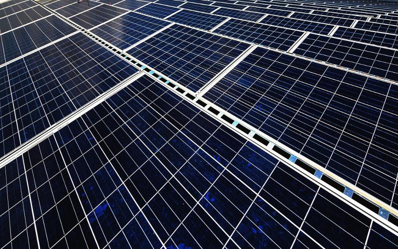 navfac solar matoc - far compliant solar ppa