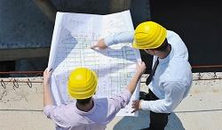 microgrid islanding - contractors