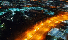 utility municipal