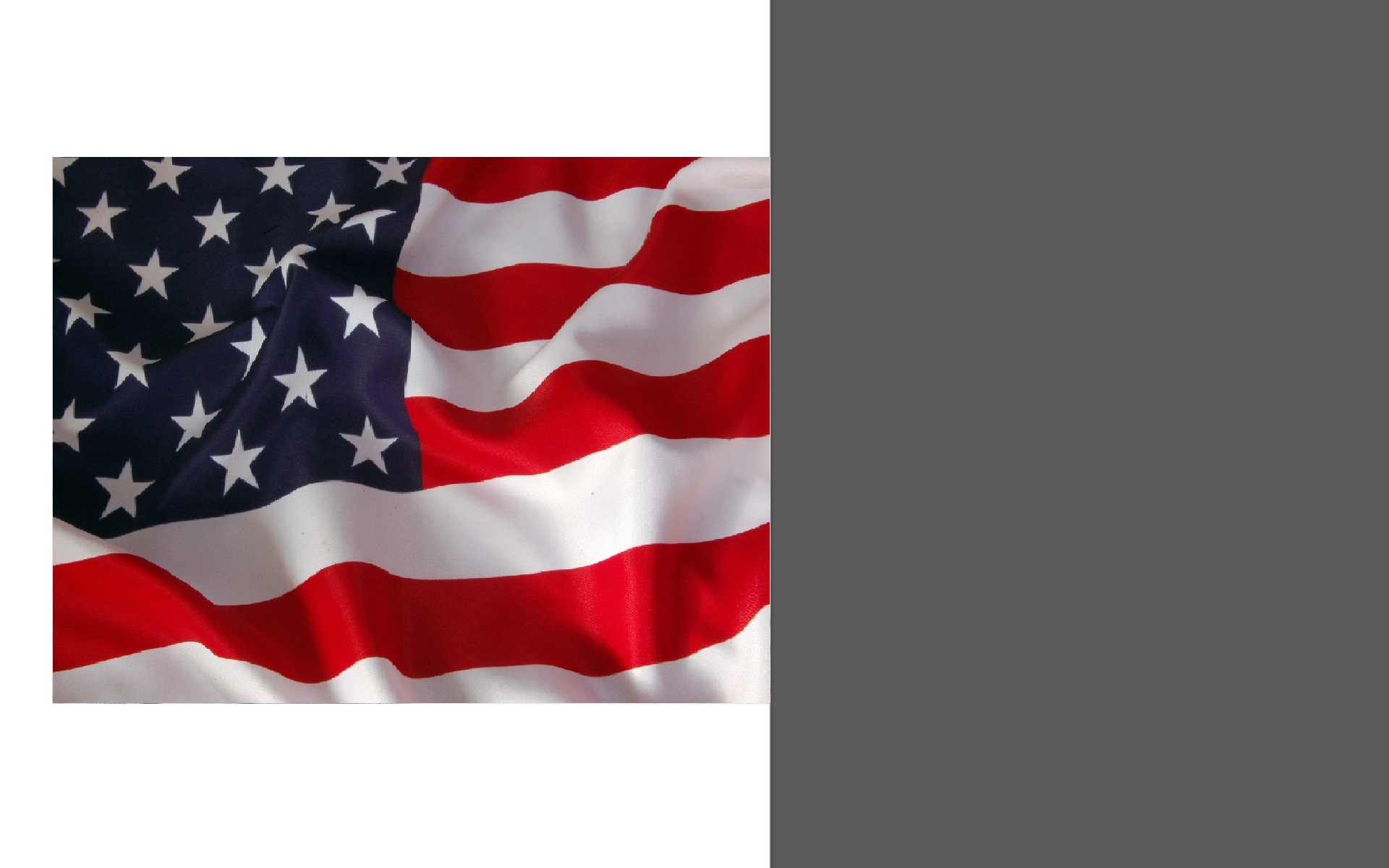 PowerSurety Veteran Owned Small Business VOSB energy resiliency