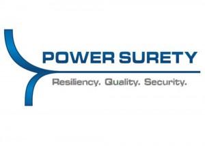 powersurety - company information