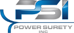 PowerSurety Sticky Logo