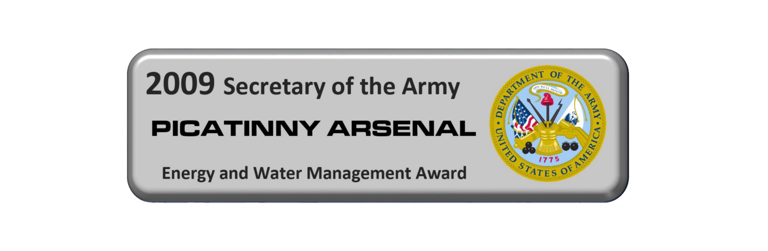 veteran-owned energy services project award sustainability