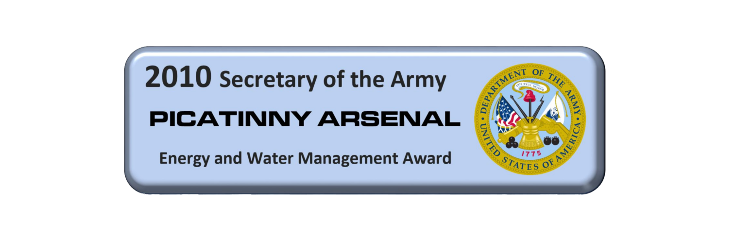 veteran-owned energy services project award water conservation