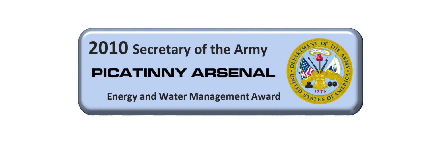 veteran-owned energy services project award emcs