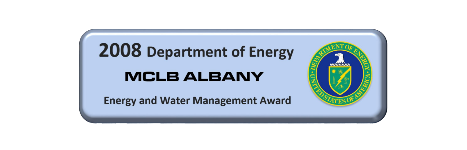veteran-owned energy services project award net-zero microgrid
