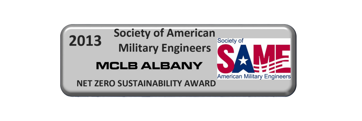 veteran-owned energy services project award wte chp and microgrid