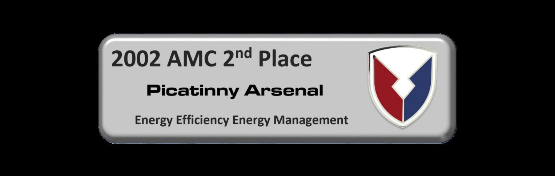 veteran-owned energy services project award lighting ecm