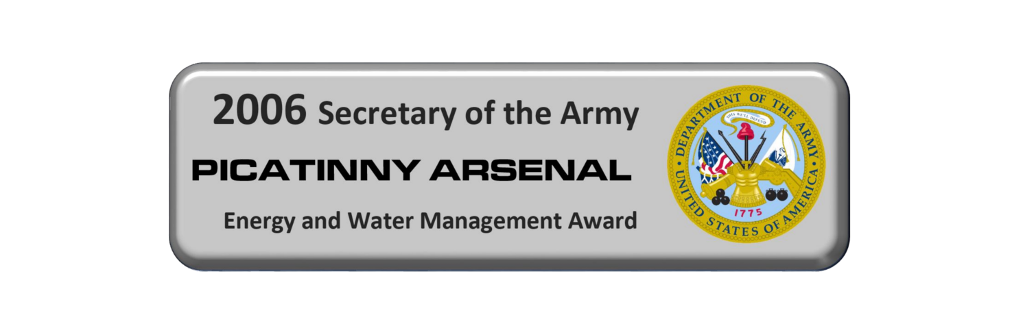 veteran-owned energy services project award site wide control infrastructure