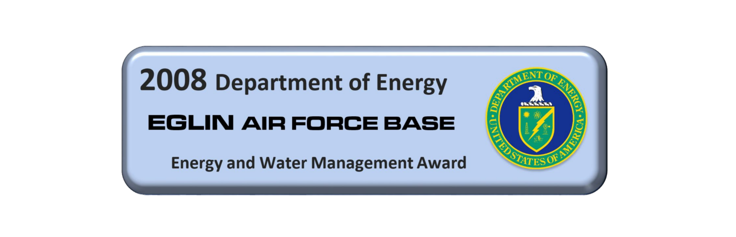veteran-owned energy services project award cybersecurity
