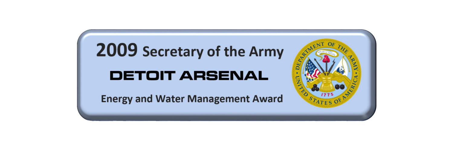 veteran-owned energy services project award energy savings chilled water