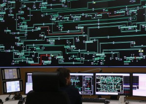 energy availability guarantee - ERCOT outage management